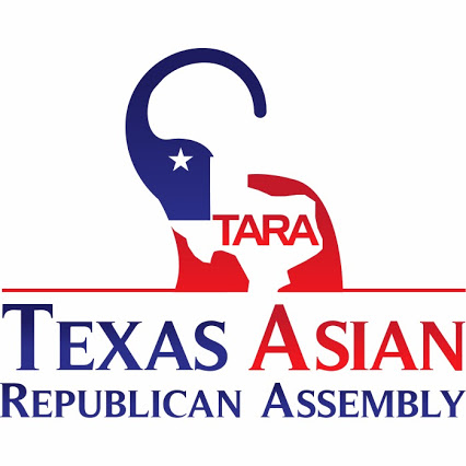 Texas Asian Republicans Applaud Trump's Choices of Chao, Haley for Cabinet