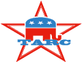 Texas Asian Republican Club - Greater Houston
