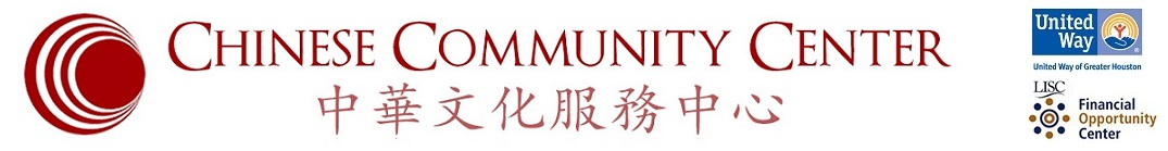 Volunteer Deputy Voter Registrar at Chinese Community Center (CCC)