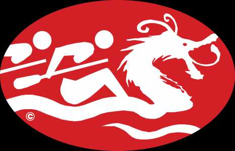 OCT 7-8 – 14th Annual Gulf Coast International Dragon Boat Regatta 2017