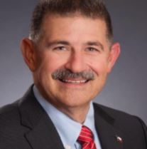 MAY 13 – TARC General Meeting with Houston Council Member at Large Mike Knox