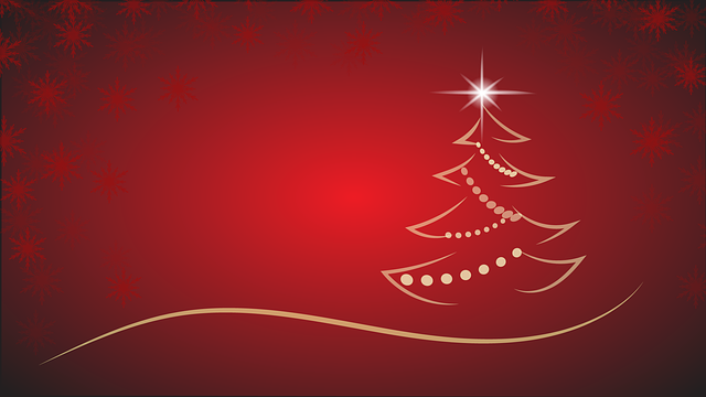 DEC 16 – TARC Christmas Party at Tracy Gee Community Center