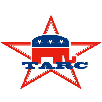 JUN 8 – TARC Fort Bend Runoff Candidate Forum
