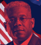 SEP 23 – Galveston County MAGA Rally and Storm Watch With Texas GOP Chairman Allen West